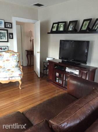 Purchase St, Rye, NY - $2,240
