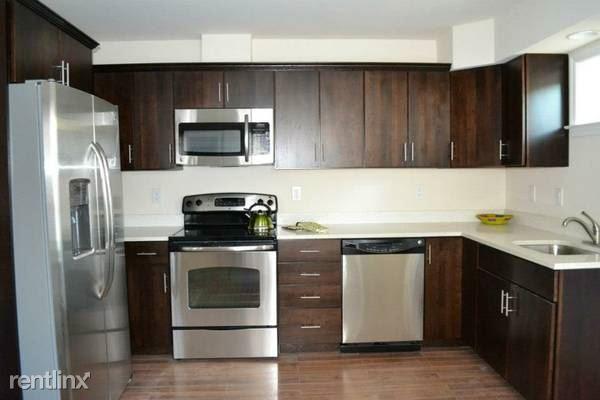 Dekalb Ave, White Plains, NY - $2,950