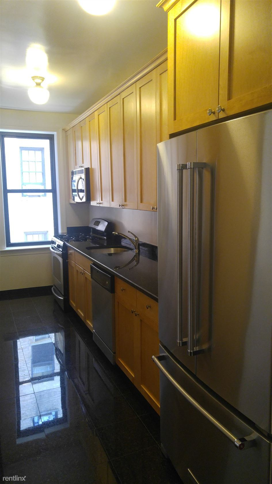 115 E 92nd St, New York, NY - $13,550 USD/ month