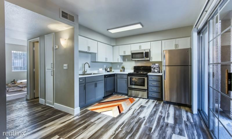 Off the 101 and 202, Chandler, AZ - $1,188