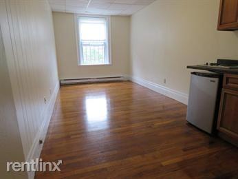 505 Beacon St, Boston, MA - $1,675