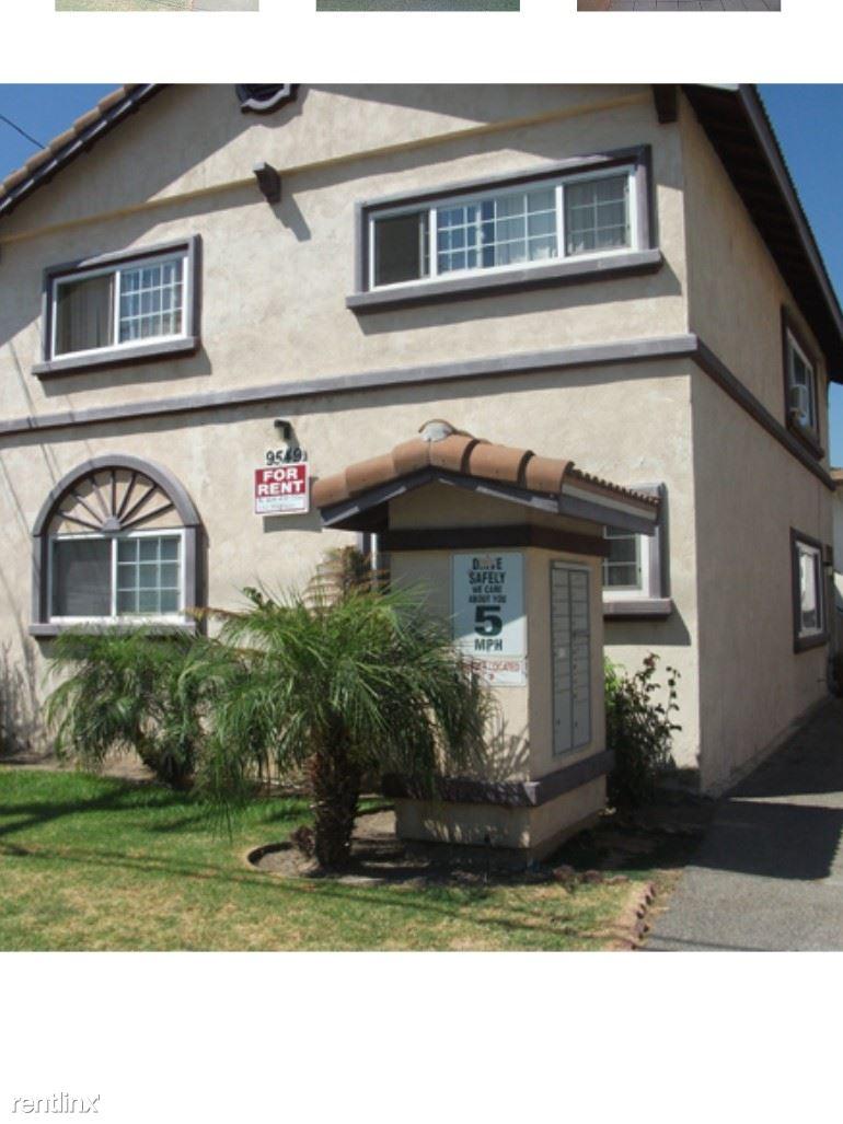 9555 Cortada St, El Monte, CA - $1,850 USD/ month