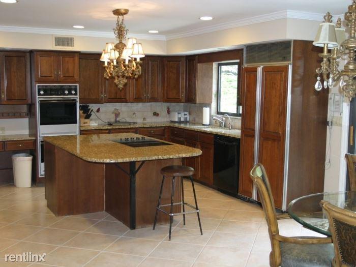 84 Park Ln, West Harrison, NY - $9,500