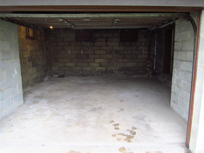 2419 Beechwood Blvd, Pittsburgh, PA - $100 USD/ month