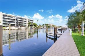E Las Olas Blvd and Isle of Venice Dr, Fort Lauderdale, FL - $6,900