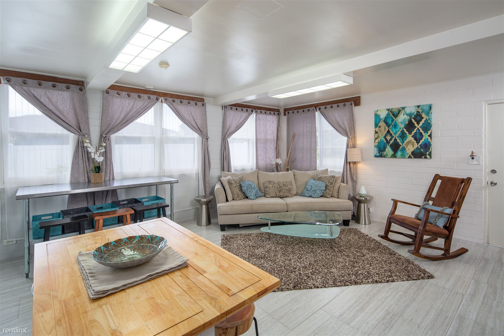 1237 Hele Street, Kailua, HI - $2,900