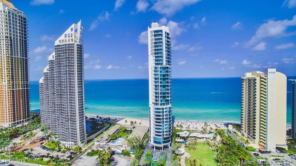 17475 Collins Ave, Sunny Isles Beach, FL - $7,000