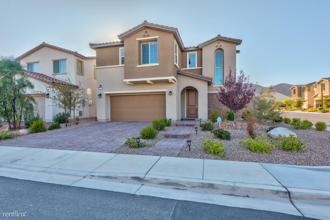 12805 Alcores St, Las Vegas, NV - $2,600
