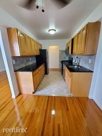 Fisher Ave, Eastchester, NY - $2,000