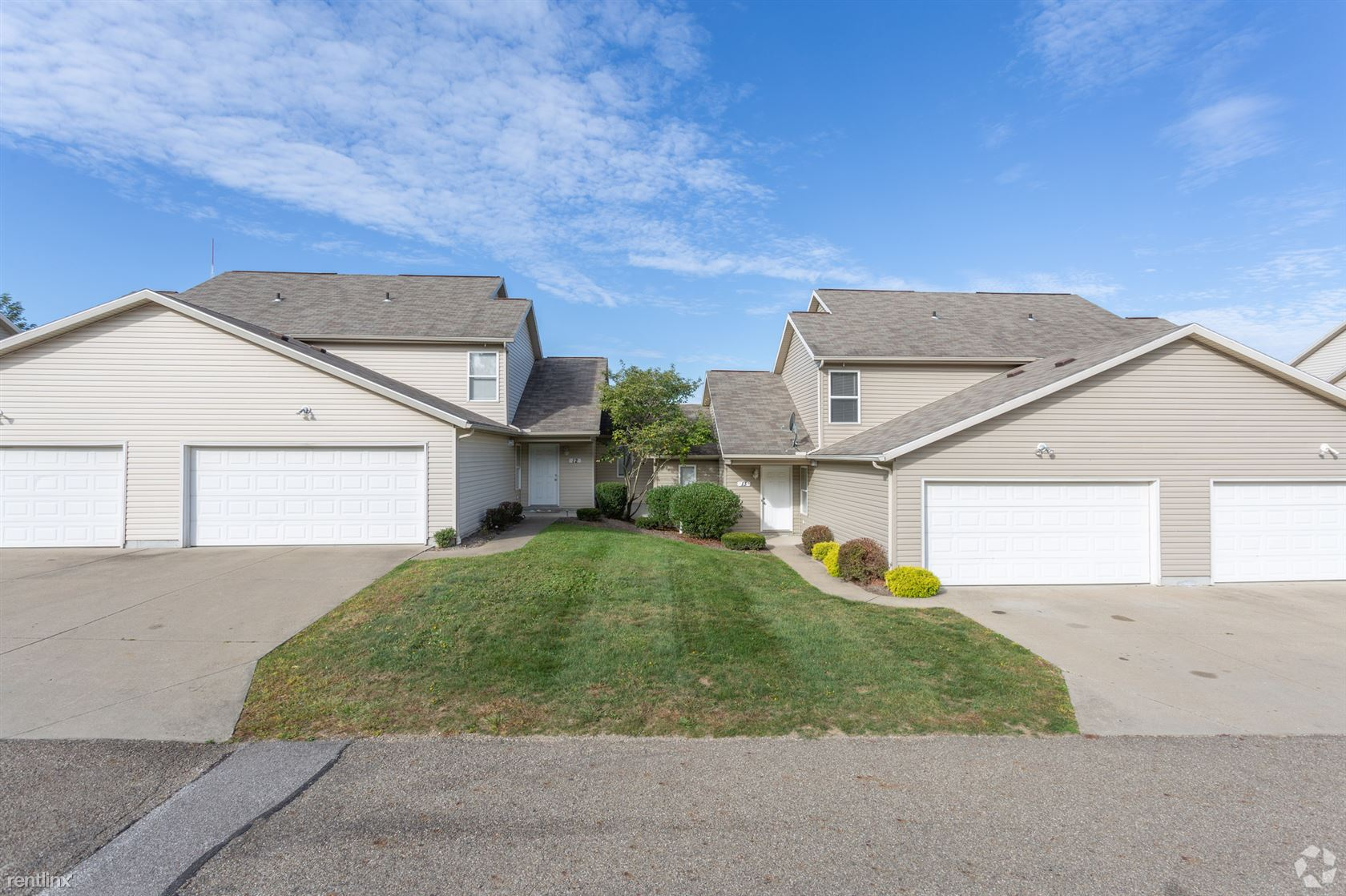 19 Fountain Drive, Kent, OH - $1,290