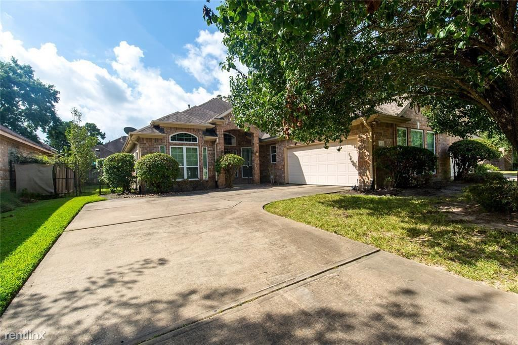 3111 Evergreen, Houston, TN - $1,800