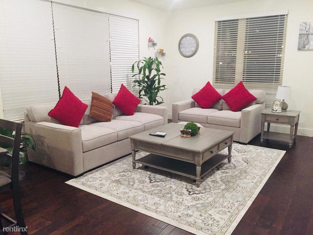 1660 Delano St, Milpitas, CA - $3,700 USD/ month