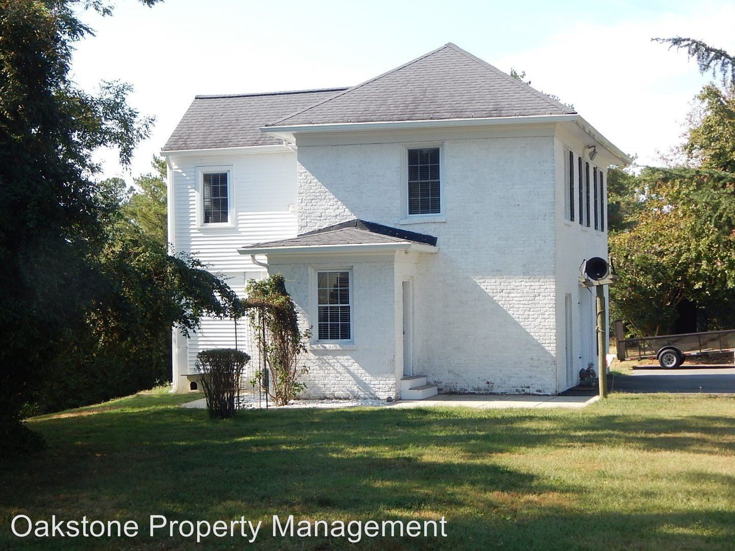 653 N. Church Ln., Tappahannock, VA - $975
