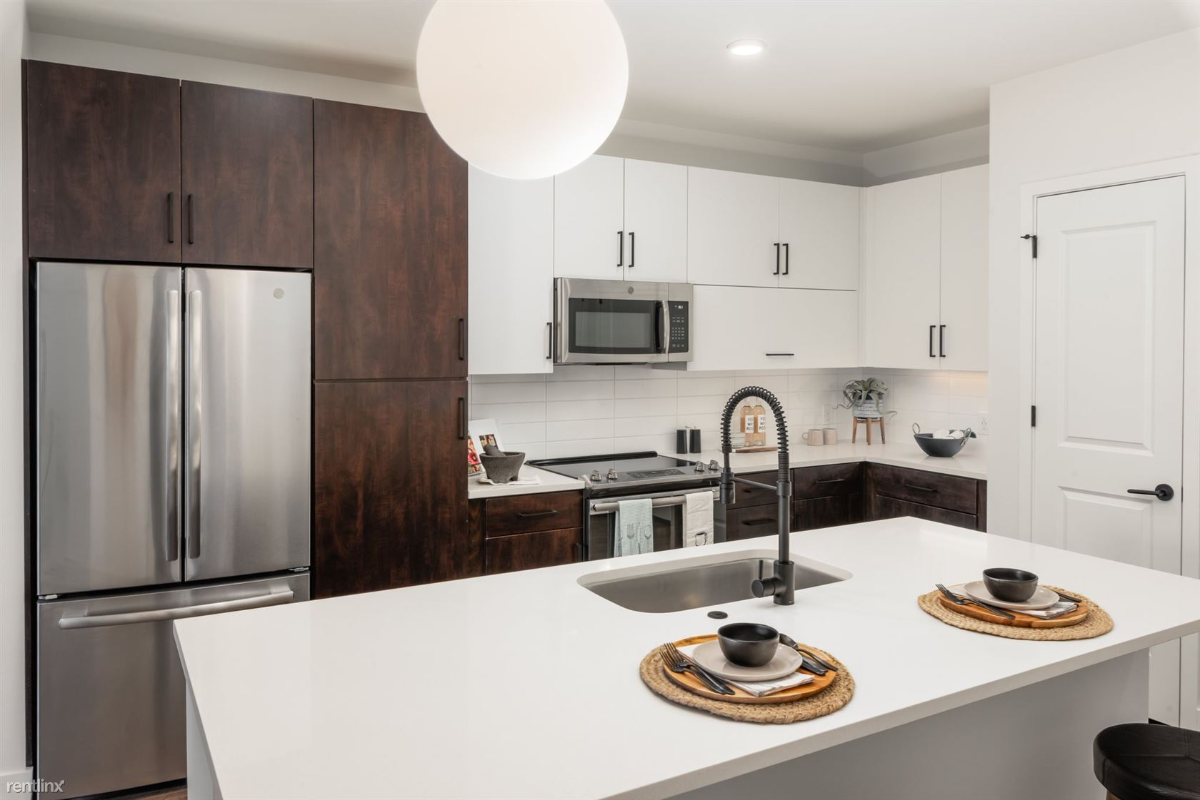Brand New near Tempe Towne lake, Tempe, AZ - $1,299