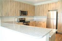 341 N Orlando Ave, Maitland, FL - $1,470