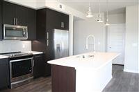 1251 Lee Rd, Winter Park, FL - $1,775