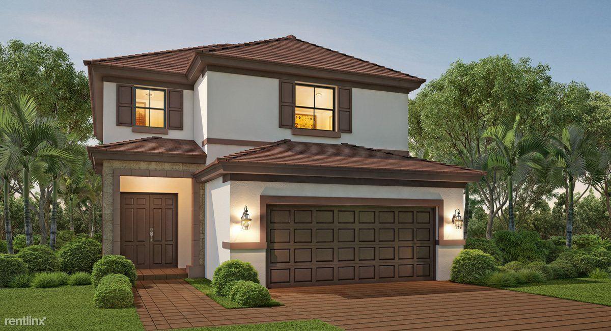 3575 W 106th Ter # 1, Homestead, FL - $2,750 USD/ month