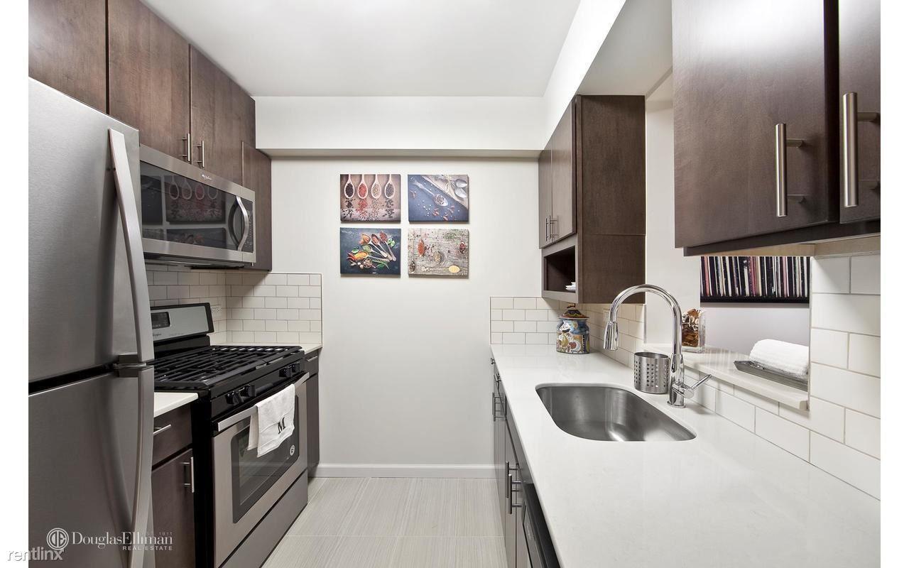 72 Main St, Yonkers, NY - $2,550