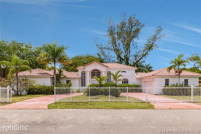 18420 SW 77th Ct, Cutler Bay, FL - $4,000