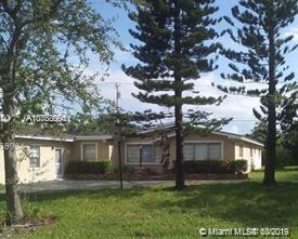 12955 SW 83rd Ct, Pinecrest, FL - $3,875