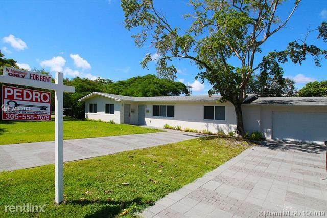 11942 SW 81st Rd, Pinecrest, FL - $2,250