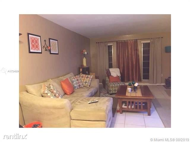 10903 SW 78th Ave, Pinecrest, FL - $2,150