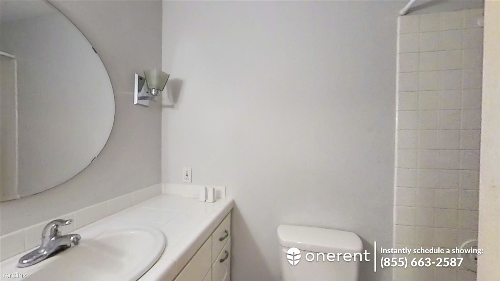 Condo for Rent in Seattle