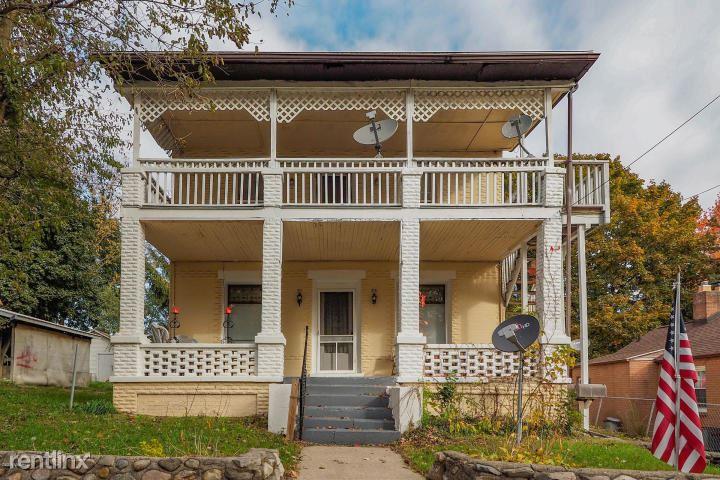 53 Wren St, Battle Creek, MI - $500