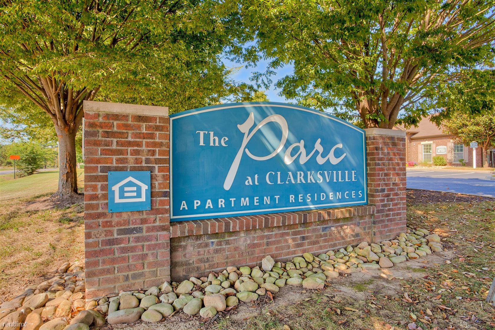 441 Needmore Rd, Clarksville, TN - $840