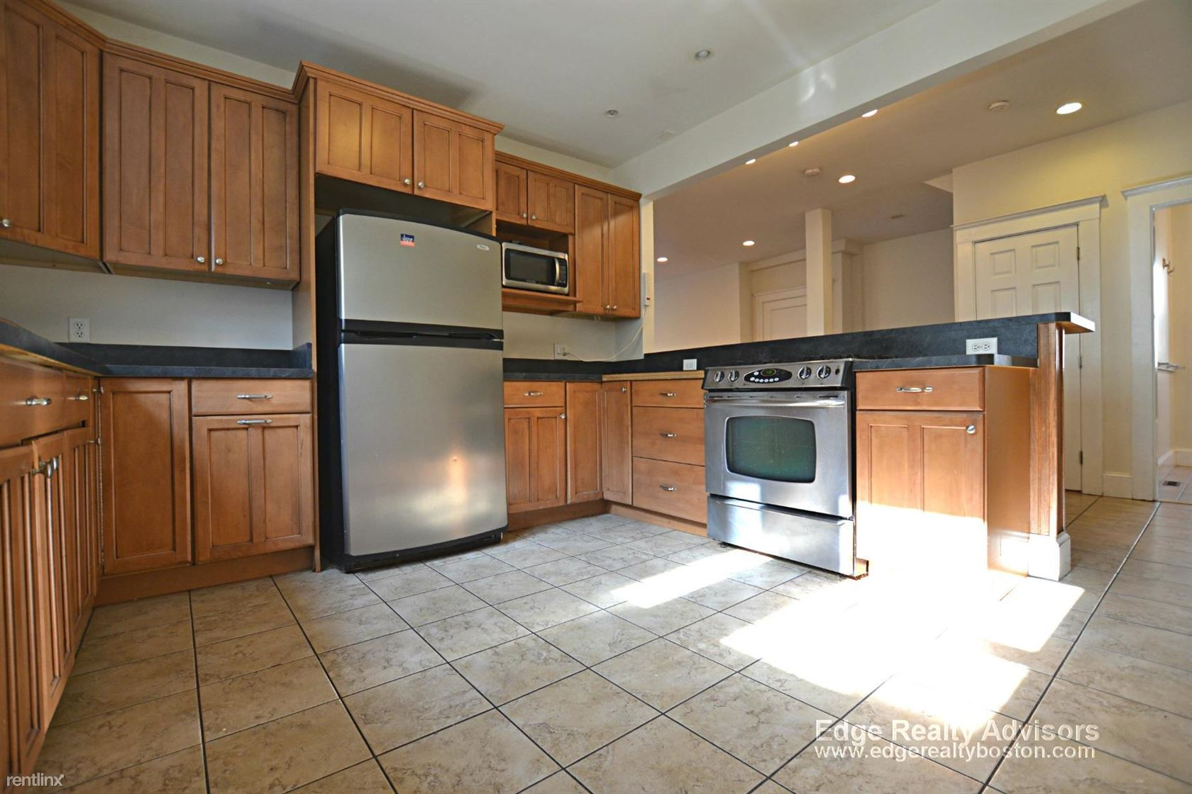 45 Radnor Rd, Brighton, MA - $8,000