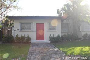 775 Fernwood Rd, Key Biscayne, FL - $4,995