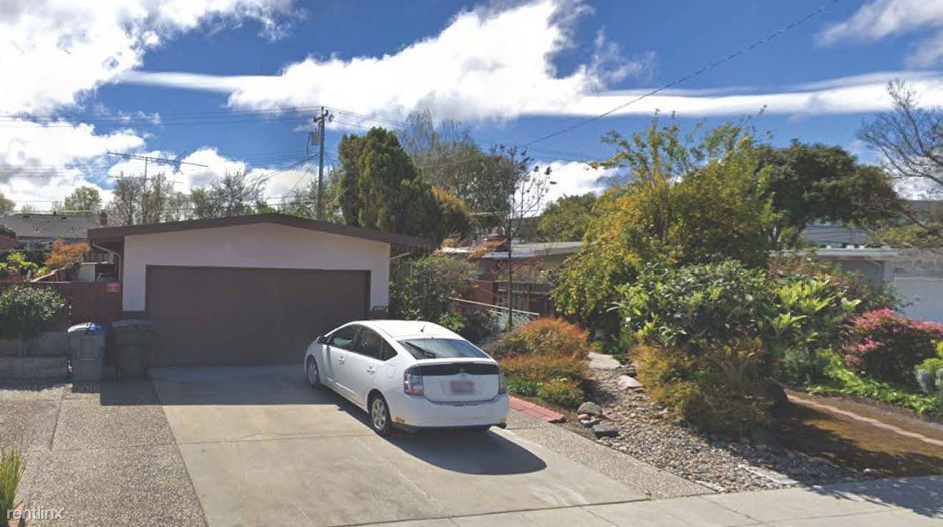 2467 Betlo Ave, Mountain View, CA - $5,300