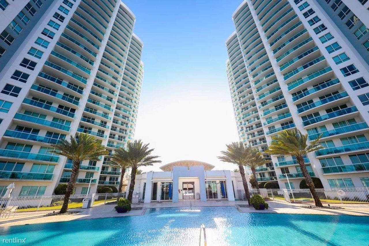 241 Riverside Dr Unit 704, Holly Hill, FL - $2,000