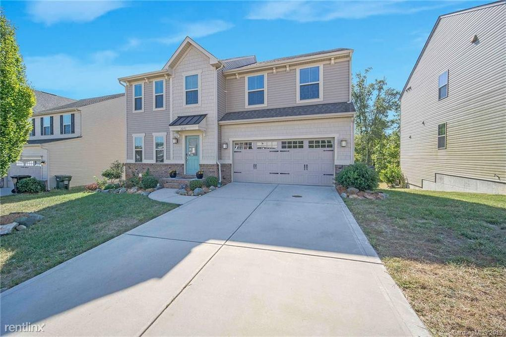2271 Stone Pile Dr SW, Concord, NC - $2,375