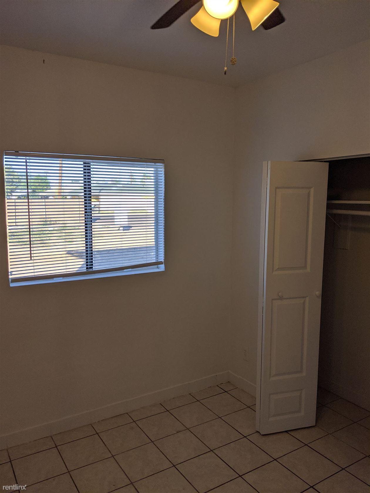 4121 N 33rd Dr, Phoenix, AZ - $1,232