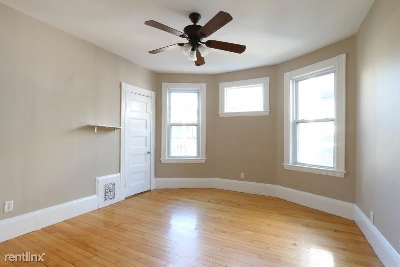 1 Parker Hill Ter Apt 3, Boston, MA - $7,350