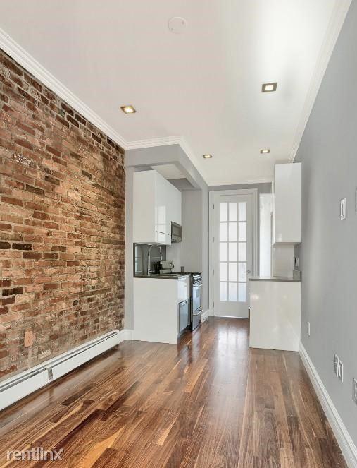 124 Ridge St, New York, NY - $4,396
