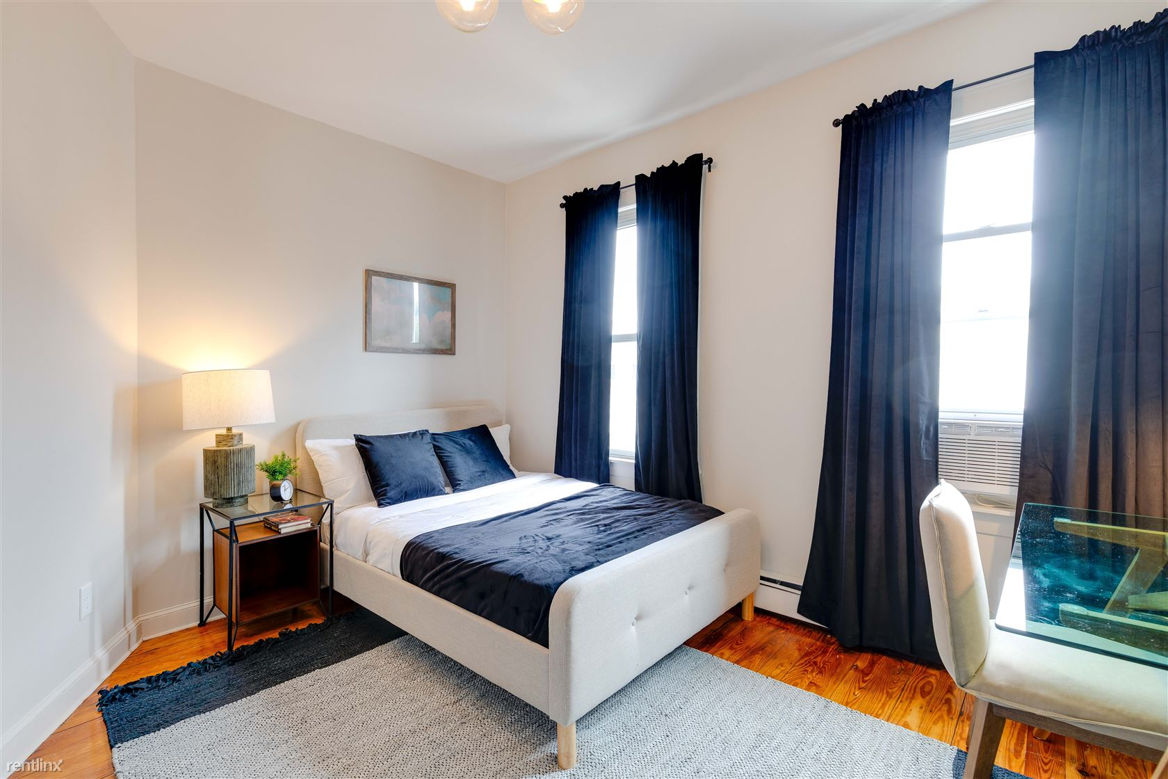 Room for Rent in Boston