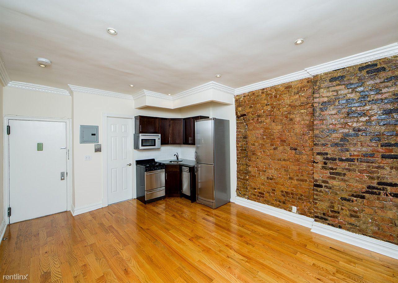 242 E 75th St, New York, NY - $2,166