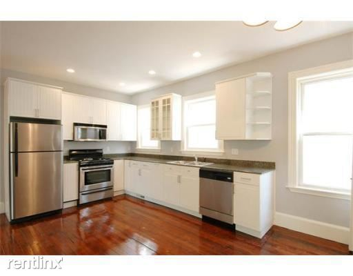 19 Parker Hill Ave Apt 1, Boston, MA - $7,500