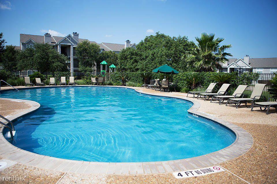 Northwest ATX   Property ID 795284, Austin, TX - $1,190