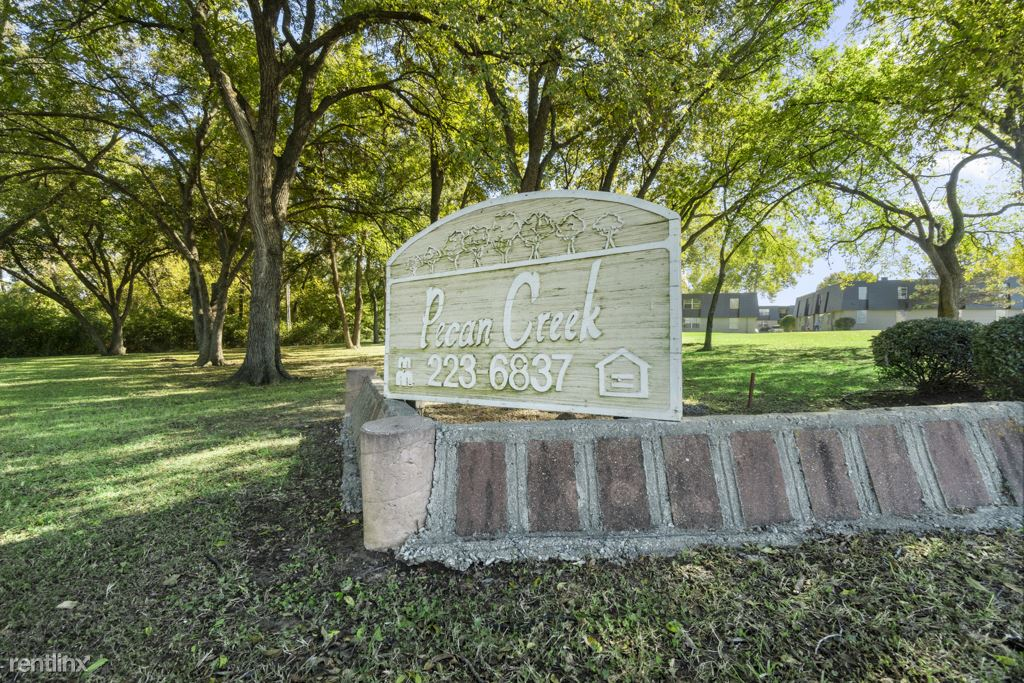 1102 Holiday Dr, Ardmore, OK - $415