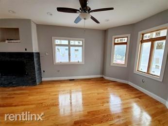 1332 Eastern Ave, Malden, MA - $3,050