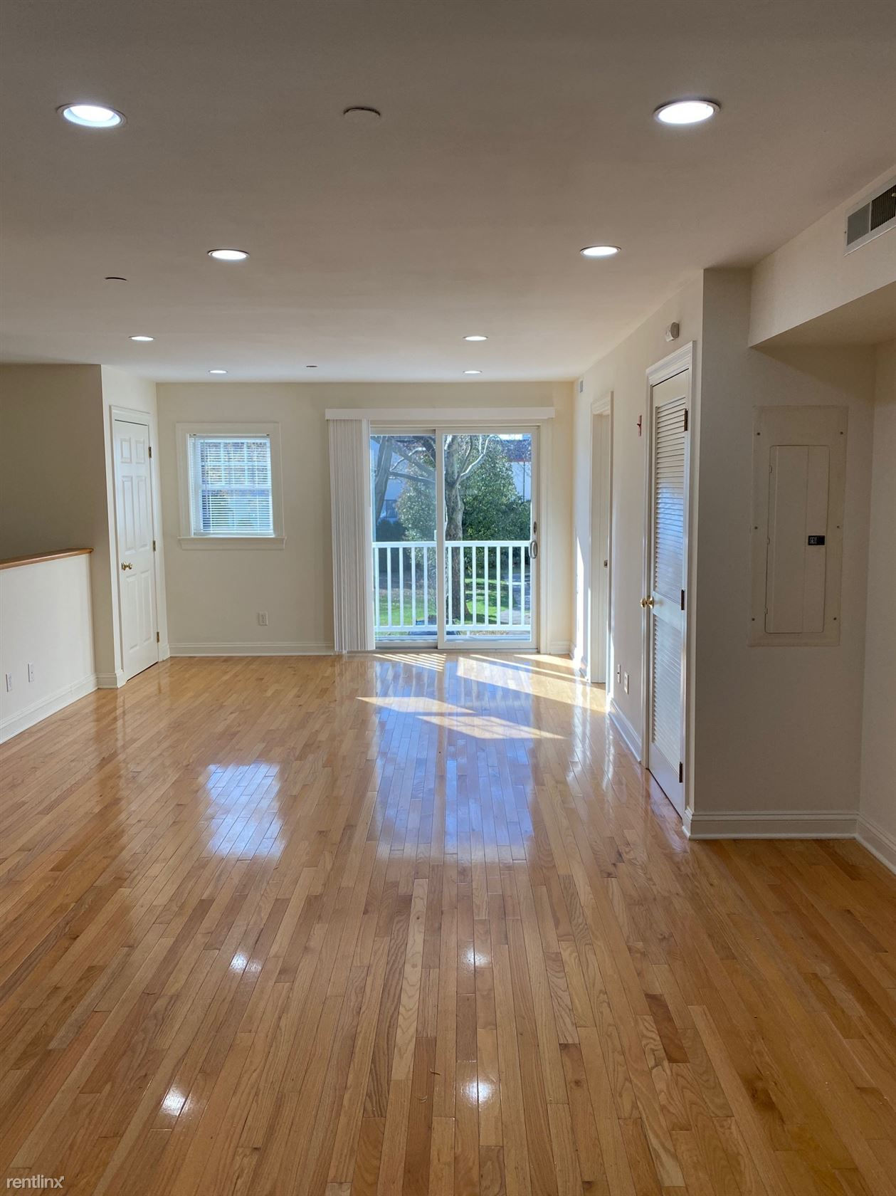 First Street, Stamford, CT - $2,250