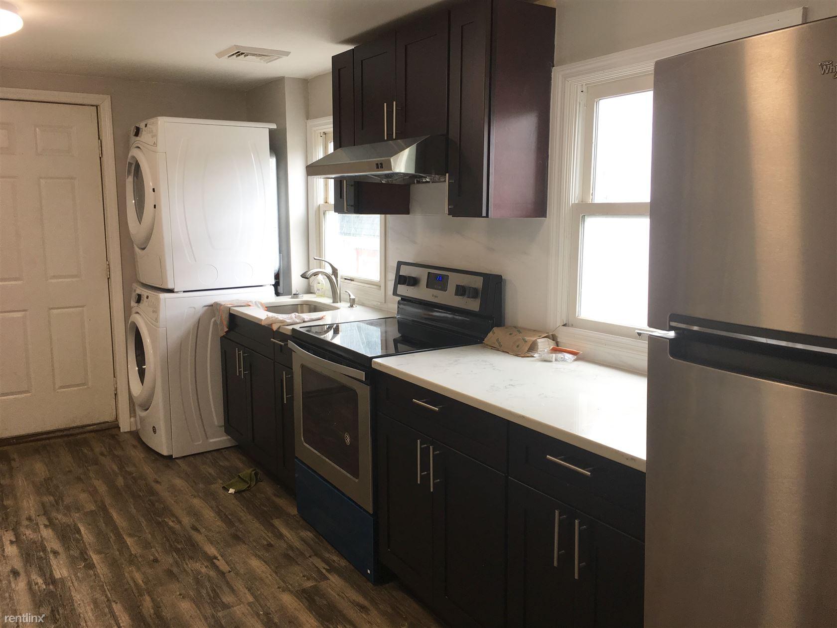 52 Walnut St, Binghamton, NY - $475