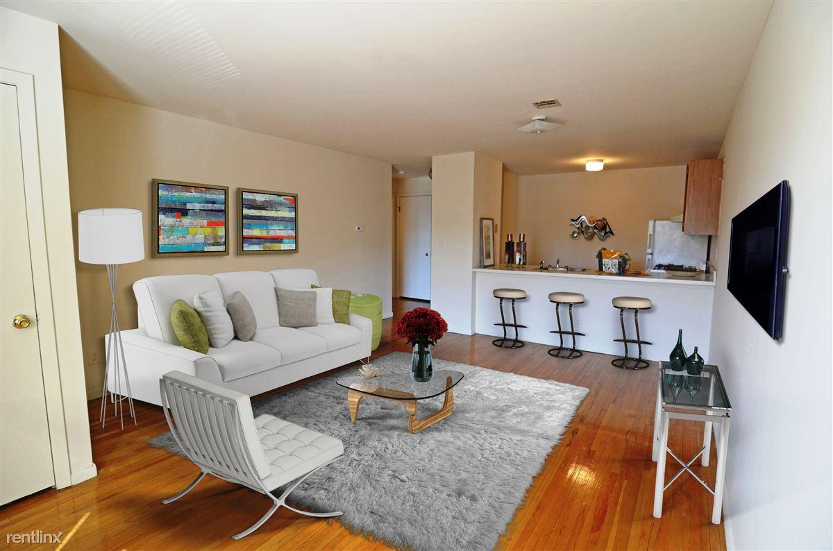67 Chapin Rd, Pine Brook, NJ - $1,382