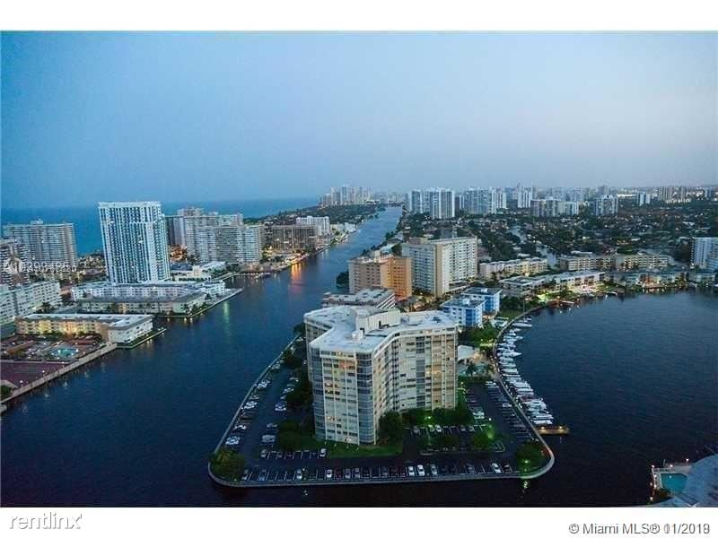 2600 E Hallandale Beach Blvd, Hallandale Beach, FL - $4,000