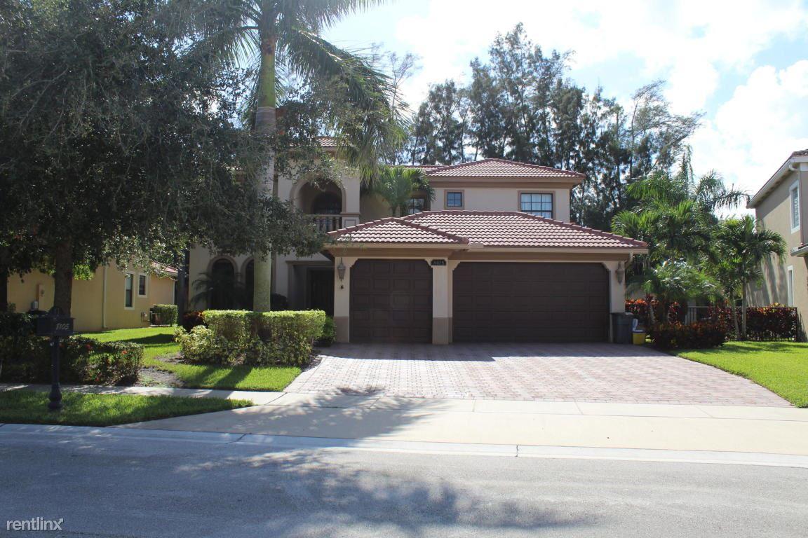 8105 Ferentino Pass, Delray Beach, FL - $3,650