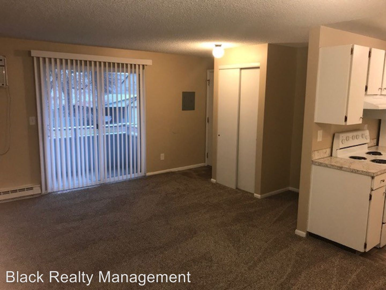 Apartment for Rent in Spokane