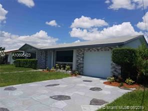 540 NW 43rd Ave, Coconut Creek, FL - $2,145